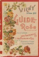 http://192.168.220.239/files/fichiers_bcu/BCU_Guide_rose_a_l_usage_des_touristes_115050.pdf