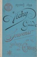 https://bibliotheque-virtuelle.bu.uca.fr/files/fichiers_bcu/BCU_Guide_souvenir_de_la_source_des_etoiles_83984.pdf