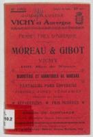 http://192.168.220.239/files/fichiers_bcu/BCU_Vichy_et_Auvergne_208897.pdf