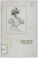 http://192.168.220.239/files/fichiers_bcu/BCU_Souvenir_d_une_saison_a_Vichy_115152.pdf