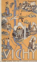 http://192.168.220.239/files/fichiers_bcu/BCU_Vichy_La_reine_des_villes_d_eaux_51627.pdf