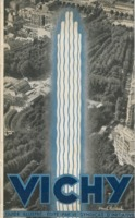 https://bibliotheque-virtuelle.bu.uca.fr/files/fichiers_bcu/BCU_Vichy_La_reine_des_villes_d_eaux_51625.pdf