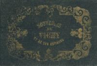 https://bibliotheque-virtuelle.bu.uca.fr/files/fichiers_bcu/BCU_Vichy_ses_sources_et_ses_environs_209622.pdf