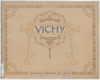 Vichy [guide]