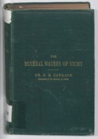 http://192.168.220.239/files/fichiers_bcu/BCU_The_mineral_waters_of_Vichy_115747.pdf