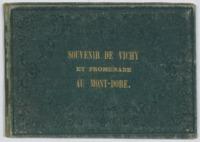 http://192.168.220.239/files/fichiers_bcu/BCU_Souvenir_de_Vichy_et_promenade_au_Mont_Dore_102700.pdf