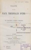 http://192.168.220.239/files/fichiers_bcu/BCU_Traite_sur_les_eaux_thermales_d_ems_358513.pdf
