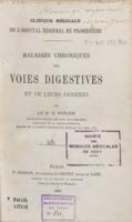 http://192.168.220.239/files/fichiers_bcu/BCU_Du_traitement_des_maladies_de_la_peau_358518.pdf