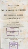 https://bibliotheque-virtuelle.bu.uca.fr/files/fichiers_bcu/BCU_Du_degre_d_utilite_des_eaux_minerales_358451.pdf