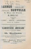 http://192.168.220.239/files/fichiers_bcu/BCU_Vichy_et_ses_environs_114424.pdf
