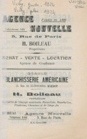 https://bibliotheque-virtuelle.bu.uca.fr/files/fichiers_bcu/BCU_Vichy_et_ses_environs_114424.pdf
