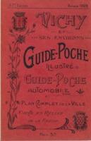 http://192.168.220.239/files/fichiers_bcu/BCU_Vichy_et_ses_environs_88004.pdf
