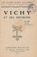 http://192.168.220.239/files/fichiers_bcu/BCU_Vichy_et_ses_environs_43581.pdf
