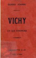 http://192.168.220.239/files/fichiers_bcu/BCU_Vichy_et_ses_environs_55313.pdf