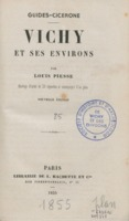 https://bibliotheque-virtuelle.bu.uca.fr/files/fichiers_bcu/BCU_Vichy_et_ses_environs_209378.pdf