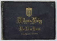 https://bibliotheque-virtuelle.bu.uca.fr/files/fichiers_bcu/BCU_Vichy_et_ses_environs_209624.pdf