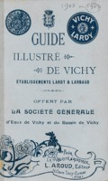http://192.168.220.239/files/fichiers_bcu/BCU_Guide_illustre_de_Vichy_115800.pdf