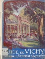 https://bibliotheque-virtuelle.bu.uca.fr/files/fichiers_bcu/BCU_Guide_du_baigneur_et_du_touriste_a_Vichy_51618.pdf