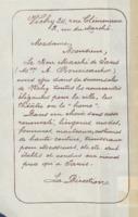 https://bibliotheque-virtuelle.bu.uca.fr/files/fichiers_bcu/BCU_Vichy_la_Reine_des_Villes_d_eaux_55280.pdf