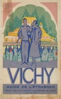 http://192.168.220.239/files/fichiers_bcu/BCU_Vichy_la_Reine_des_villes_d_eaux_43872.pdf