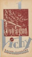 http://192.168.220.239/files/fichiers_bcu/BCU_Vichy_la_Reine_des_villes_d_eaux_51387.pdf