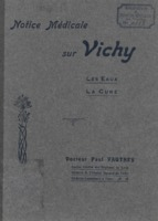 http://192.168.220.239/files/fichiers_bcu/BCU_Notice_medicale_sur_Vichy_115123.pdf