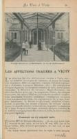 https://bibliotheque-virtuelle.bu.uca.fr/files/fichiers_bcu/BCU_Guide_de_l_etranger_a_Vichy_55782.pdf