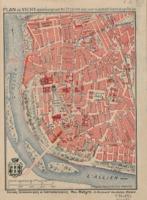 http://192.168.220.239/files/fichiers_bcu/BCU_Vichy_Reine_des_villes_d_eaux_240283.pdf