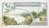 http://192.168.220.239/files/fichiers_bcu/BCU_Vichy_villegiature_thermale_et_climaterique_55850.pdf