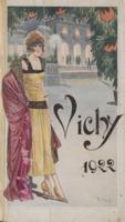 http://192.168.220.239/files/fichiers_bcu/BCU_Vichy_thermal_et_touristique_114359.pdf