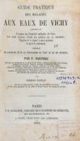 http://192.168.220.239/files/fichiers_bcu/BCU_Guide_pratique_des_malades_aux_eaux_de_Vichy_115148.pdf