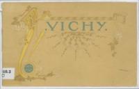https://bibliotheque-virtuelle.bu.uca.fr/files/fichiers_bcu/BCU_Badanstalten_Vichy_Halles_98807.pdf