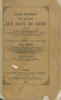 http://192.168.220.239/files/fichiers_bcu/BCU_Guide_pratique_des_malades_aux_eaux_de_Vichy_115087.pdf
