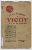 http://192.168.220.239/files/fichiers_bcu/BCU_Guide_pratique_de_Vichy_900611.pdf