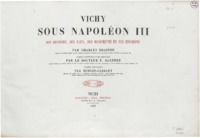 http://192.168.220.239/files/fichiers_bcu/BCU_Vichy_sous_Napoleon_III_209625.pdf