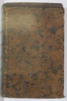 https://bibliotheque-virtuelle.bu.uca.fr/files/fichiers_bcu/BCU_Dictionnaire_des_eaux_minerales_tome_1_115692.pdf