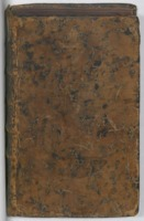 https://bibliotheque-virtuelle.bu.uca.fr/files/fichiers_bcu/BCU_Dictionnaire_des_eaux_minerales_tome_2_115693.pdf