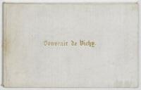 https://bibliotheque-virtuelle.bu.uca.fr/files/fichiers_bcu/BCU_Souvenir_de_Vichy_208537.pdf