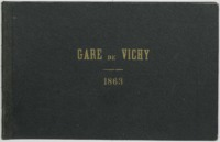 https://bibliotheque-virtuelle.bu.uca.fr/files/fichiers_bcu/BCU_Gare_de_Vichy_239725.pdf
