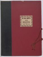 http://192.168.220.239/files/fichiers_bcu/BCU_Vichy_dix_gravures_originales_267878.pdf
