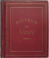 https://bibliotheque-virtuelle.bu.uca.fr/files/fichiers_bcu/BCU_Souvenir_de_Vichy_209612.pdf