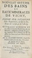 https://bibliotheque-virtuelle.bu.uca.fr/files/fichiers_bcu/BCU_nouveau_sisteme_des_bains_et_eaux_minerales_de_Vichy_102704.pdf