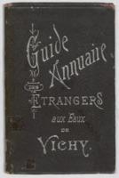 http://192.168.220.239/files/fichiers_bcu/BCU_Guide_annuaire_des_etrangers_209382.pdf