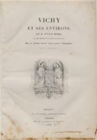 https://bibliotheque-virtuelle.bu.uca.fr/files/fichiers_bcu/BCU_Vichy_et_ses_environs_822457.pdf