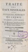 http://192.168.220.239/files/fichiers_bcu/BCU_Traite_des_eaux_minerales_171415.pdf