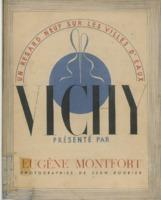 http://192.168.220.239/files/fichiers_bcu/BCU_Vichy_55578.pdf