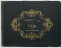 https://bibliotheque-virtuelle.bu.uca.fr/files/fichiers_bcu/BCU_Souvenirs_de_Vichy_174954.pdf