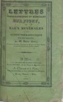 http://192.168.220.239/files/fichiers_bcu/BCU_Lettres_topographiques_et_medicales_sur_Vichy_239247.pdf