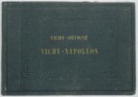 http://192.168.220.239/files/fichiers_bcu/BCU_Vichy_Sevigne_Vichy_Napoleon_45872.pdf