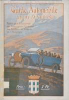 http://192.168.220.239/files/fichiers_bcu/BCU_Guide_Automobile_Vichy_Auvergne_43626.pdf